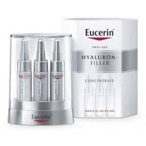 Eucerin HYALURON - FILLER koncentrat