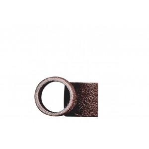 DREMEL Traka za brušenje od 13 mm, krupnoća 60 408