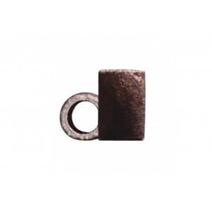 DREMEL traka za brušenje od 6,4 mm, krupnoća 120, 438