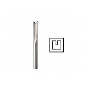 DREMEL Burgija za glodanje (HSS) 3,2 mm 650