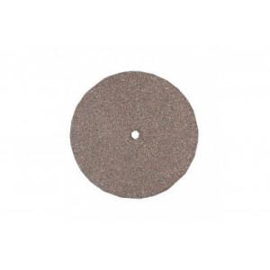 DREMEL Točak za isecanje od 24 mm 409