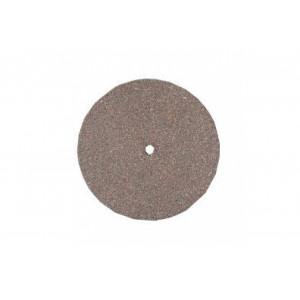 DREMEL Izdržljivi točak za isecanje od 24 mm 420