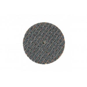 DREMEL Ojačani točak za isecanje od fiberglasa od 32 mm 426