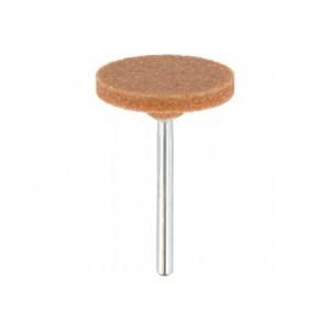 DREMEL kamen za brušenje od aluminijum oksida 25,4 mm 8215