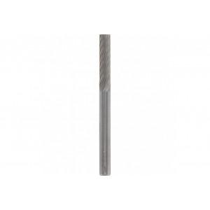 DREMEL sekač četvrtastog vrha volfram karbid od 3,2 mm 9901