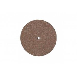 DREMEL točak za isecanje od 32 mm 540