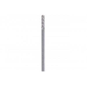 DREMEL nastavci za uklanjanje viška maltera od 3,2 mm 570