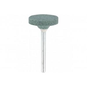 DREMEL Kamen za brušenje od silicijum karbida 19,8 mm (85422)