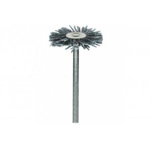 DREMEL brusna četka visokog učinka od 26 mm 538