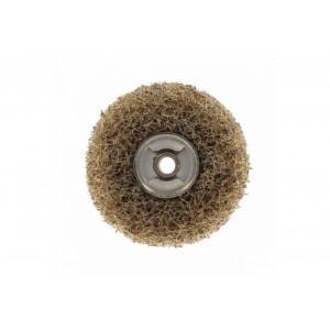 DREMEL abrazivna koža za završno poliranje EZ SpeedClic krupnoća 180 i 280, 511S