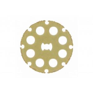 DREMEL disk za sečenje drveta EZ SpeedClic SC544