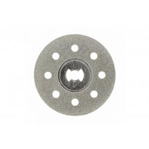 DREMEL dijamantski disk za sečenje EZ SpeedClic SC545