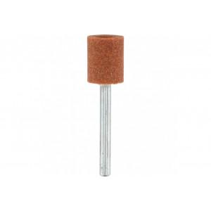 DREMEL kamen za brušenje od aluminijum oksida 9,5 mm 932