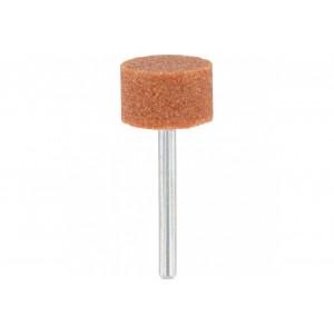 DREMEL kamen za brušenje od aluminijum oksida 15,9 mm 8193
