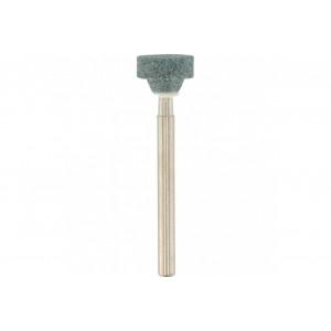 DREMEL kamen za brušenje od silikon karbida 85602