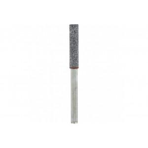 DREMEL kamen za brušenje testere od 4 mm 453