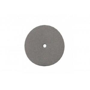 DREMEL Točak za poliranje od 22,5 mm 425