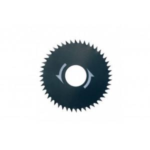 DREMEL Sečivo za sečenje po dužini / poprečno 31,8 mm 546