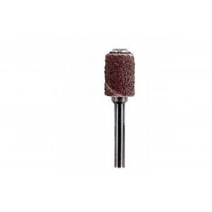 DREMEL traka i osovina za brušenje od 6,4 mm, krupnoća 60, 430