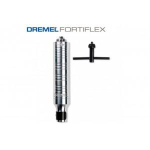 DREMEL ručni deo regularni Fortiflex 9102