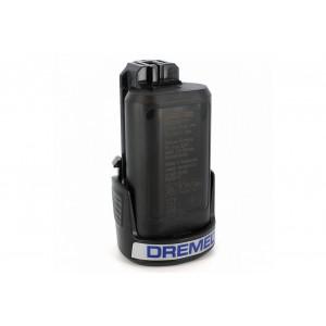 DREMEL pakovanje litijum-jonskih baterija od 10,8 V 875