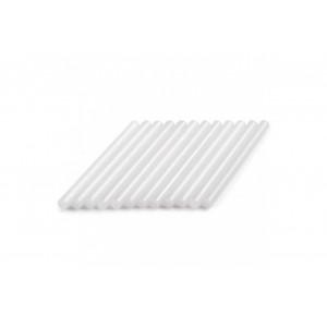 DREMEL višenamenski štapić lepka visoke temperature od 7 mm (GG01)