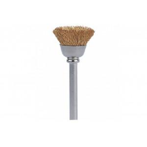 DREMEL mesingana četka od 13 mm 536
