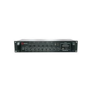 ANSEC pojačalo AMP150 4934