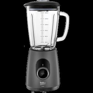 BEKO Stoni blender TBN7802DX, 800 W, 1.5 L