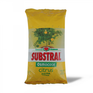 SUBSTRAL ZEMLJA ZA CITRUSE 3L SC 762
