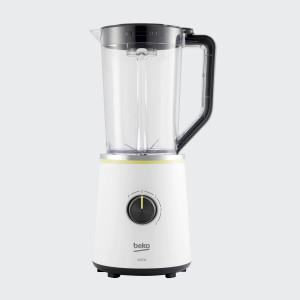 Beko blender TBN7400W