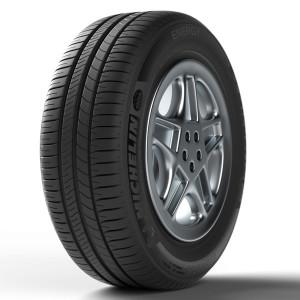 Michelin letnja guma 195/65 R15 91H TL ENERGY SAVER+ G1 GRNX MI (88406336)