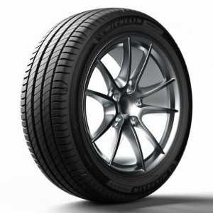 Michelin letnja guma 205/55 R16 91V TL PRIMACY 4 MI (88777386)