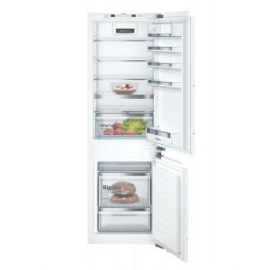BOSH Ugradni frižider sa zamrzivačem dole, 177.2 x 55.8 cm, KIS86ADD0