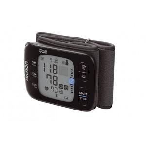 Omron aparat za pritisak RS7 Intelli IT 3000122