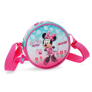 MINNIE HEART torba na rame 23.751.61