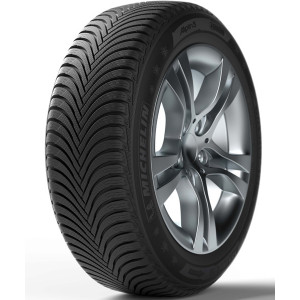 195/55R20 ALPIN 5 95H XL Michelin