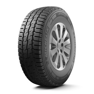 215/60R17C AGILIS ALPIN 109T Michelin