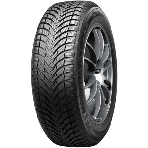 185/60R15 ALPIN A4 88T XL Michelin