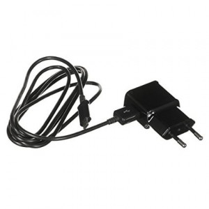 SAMSUNG punjač Micro-USB EP-TA12-EBEU