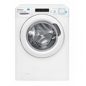 CANDY mašina za pranje i sušenje veša CSWS 586D/5-S