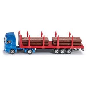 SIKU kamion transporter 1659