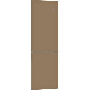 BOSCH Aluminijumski panel za frižider KSZ1BVD10