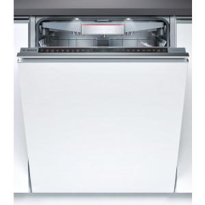 BOSCH mašina za pranje sudova SMV88TX36E