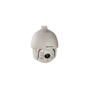 HIKVISION speed dome DS-2AE7230TI-A
