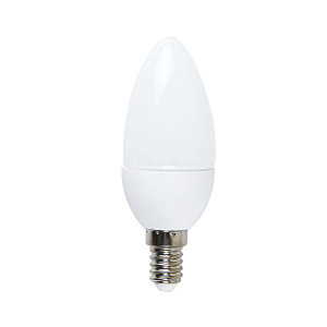 COMMEL LED sijalica C305-203