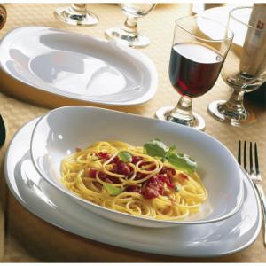 Bormioli Rocco set tanjira PArma 19/1 498996