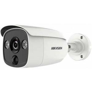 HIKVISION ir bullet kamera ds-2ce12d8t-pirl 3,6mm   5229