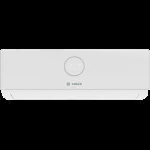 BOSCH Klima uređaj inverter CL5000i-Set 26 WE, 12 kBTU 7733701740