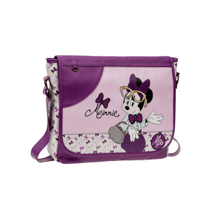 MINNIE MOUSE laptop torba na rame 32.950.51
